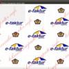 """""""Konsultan pajak Abal-abal"""" ngajarin dan install E-Faktur di Linux"""