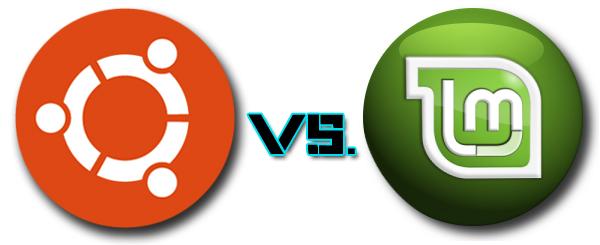 ubuntu_vs_linux_mint