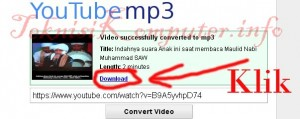 Download-mp3-dari-youtube