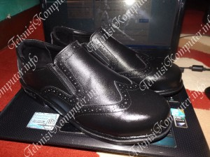 executive safety shoes3