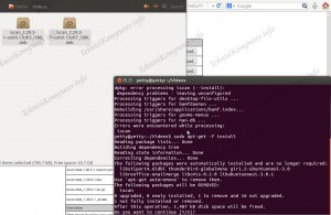 install_manual_driver_scanner_L210_di_linux_ubuntu_missing