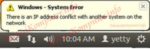 ip_conflict_linux_Win
