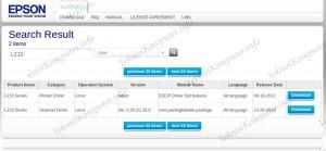 list_download_driver_scanner_L210_di_linux_ubuntu