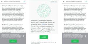 iklan-hadir-di-whatsapp-aturan-baru