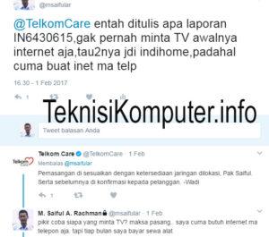 telkom-gelo